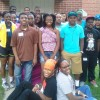 Summer Institute 2013: Education and Freedom Schools