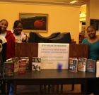 """""""Check Out Local History"""" Book Collection Donated to Library"""