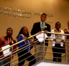 National History Day – Mississippi Competition