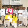 Students Skype With History: Tinker v. Des Moines to Trayvon Martin