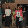 Students from McComb, Miss. Present Documentary in DC