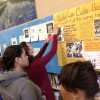 Writing for Freedom: A Multidisciplinary Study of Freedom Schools Then and Now