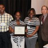 McComb School District Receives Mississippi Historical Society 2013 Award of Merit