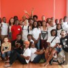 McComb Students Learn and Teach in Washington, DC