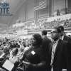 McComb Legacies Featured on SNCC Documentary Website