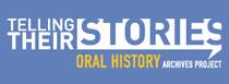 history-web-6