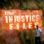 injustice-files