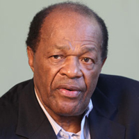 marion-barry300