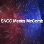 sncc-meets-mccomb