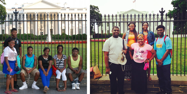 mccomb-blog_whitehouse-jul2014
